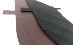 ステッチ縫製 製品